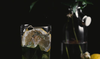 The interesting World of Cannabis Drinks