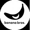 Banana Bros.
