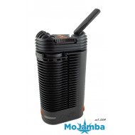 Crafty Vaporizer 3 days Rental