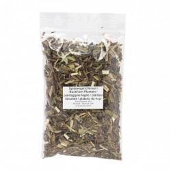 Ribwort plantain BIO - 15g