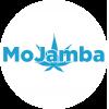 MoJamba