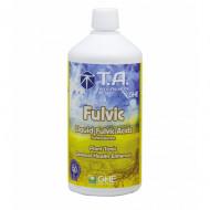 T.A. Fulvic, 1 L (GHE Diamond Nectar)