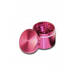 Alu Mühle 4tlg. rosa  ++SALE++