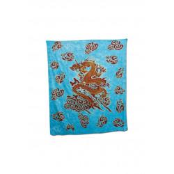 Batik Tuch