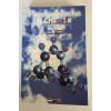 Buch Psychedelische Chemie