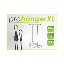Prohanger XL Garden HighPro (couple)