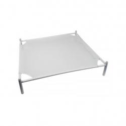Drynet Stackable Dryer Mesh 70x70cm