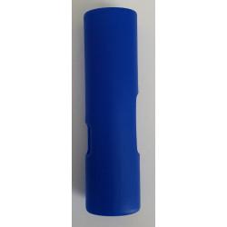 Silikon-Schutzhülle für Arizer Air