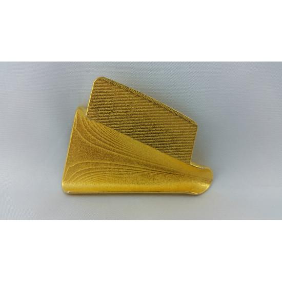 Titan Scoop made by 3D Printer