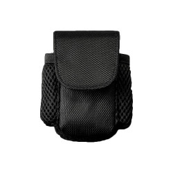 ArGo - Belt bag