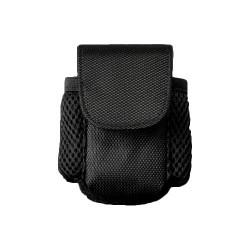 ArGo - Belt bag