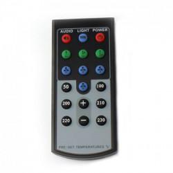 Extreme-Q - Remote Control