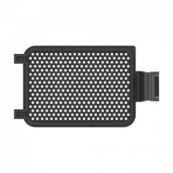 Volcano Hybrid - Air Filter Cap