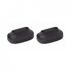 PAX Replacement mouthpieces (2x)
