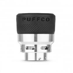 Chamber for PUFFCO Peak Pro Vaporizer