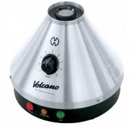 Volcano 'Classic' Vaporizer with 'Easy Valve'