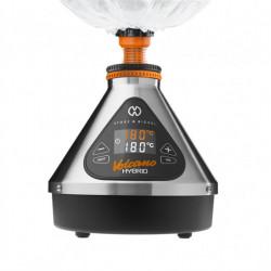 Volcano Hybrid Vapoizer