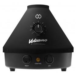 Volcano Classic Onyx Edition