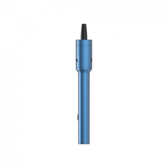 AirVape X Vaporizer - blue