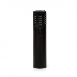 Arizer Air - black