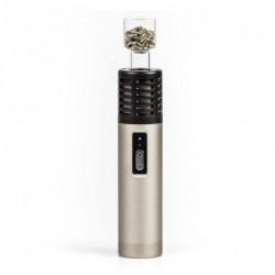 Arizer Air - silver