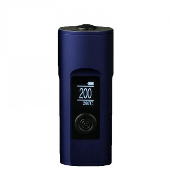 Solo 2 Vaporizer - mystic blue