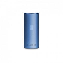 MIQRO Vaporizer - Cobalt