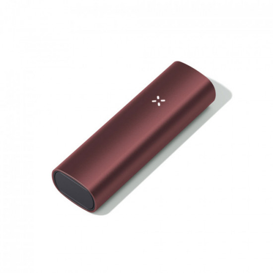 PAX 3 Complete Kit - Burgundy  +++Version 2020+++